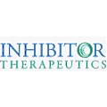 Inhibitor Therapeutics logo