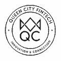 Queen City Fintech logo