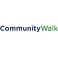CommunityWalk logo