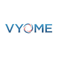 Vyome Biosciences logo