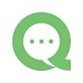 ModuleQ logo