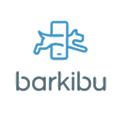 Barkibu logo