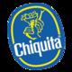 Chiquita Brands logo