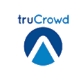 truCrowd
