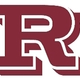 Ryman Hospitality Properties logo