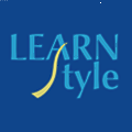 LEARNstyle