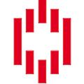 SwissMetrics logo