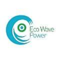 EWPG Holding logo