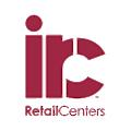 IRC Retail Centers logo