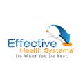 Effective Health Systems logo