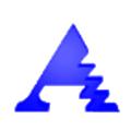 Alzatex logo