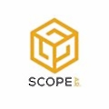 Scope AR