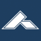 Koofers logo