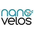 NanoVelos logo