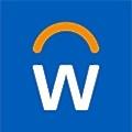 Workday Adaptive Planning logo