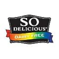 So Delicious logo