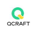 Qcraft logo