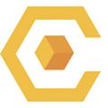 Cryptiv logo