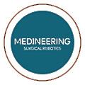 Medineering