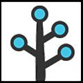 Branch Metrics logo