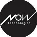 Now Technologies logo