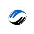 Companion Medical logo