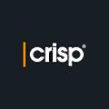Crisp Thinking logo