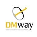 DMWay logo