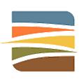 Agronomic Technology logo