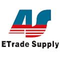 ETrade Supply International logo