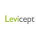 Levicept