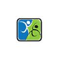 Tag Team Design logo