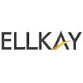 ELLKAY logo