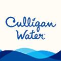 Culligan International