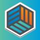 Mozilla Open Badges logo