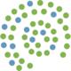 NovellusDx logo