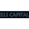 312 Capital logo