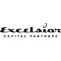 Excelsior Capital Partners logo