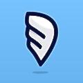 Glose logo