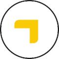 Yellow Messenger logo