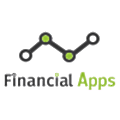 FinancialApps