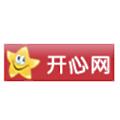 Kaixin001 logo