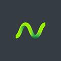 Neuromod logo