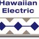 Hawaiian Electric Industries logo