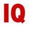 IQ Capital Partners logo