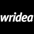 Wridea