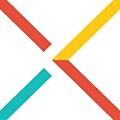 LassoX logo