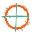 Stirista logo