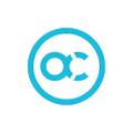 AlphaClone logo