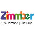 Zimmber